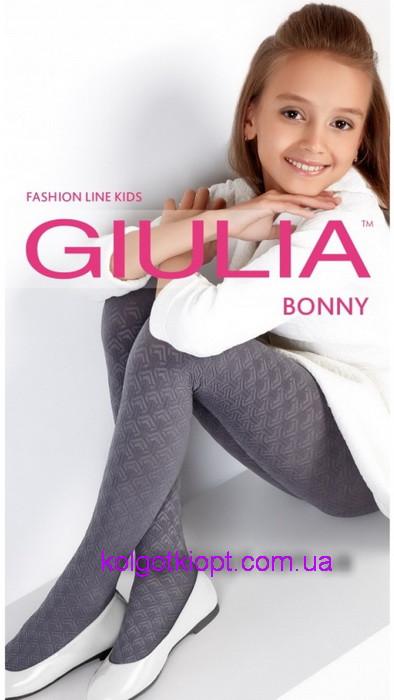 6922a9df974c1 Купить GIULIA детские колготки BONNY 80 (17) оптом в Украине ...
