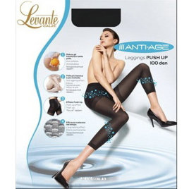 LEVANTE леггинсы ANTI-AGE 100 Leggings Push-Up
